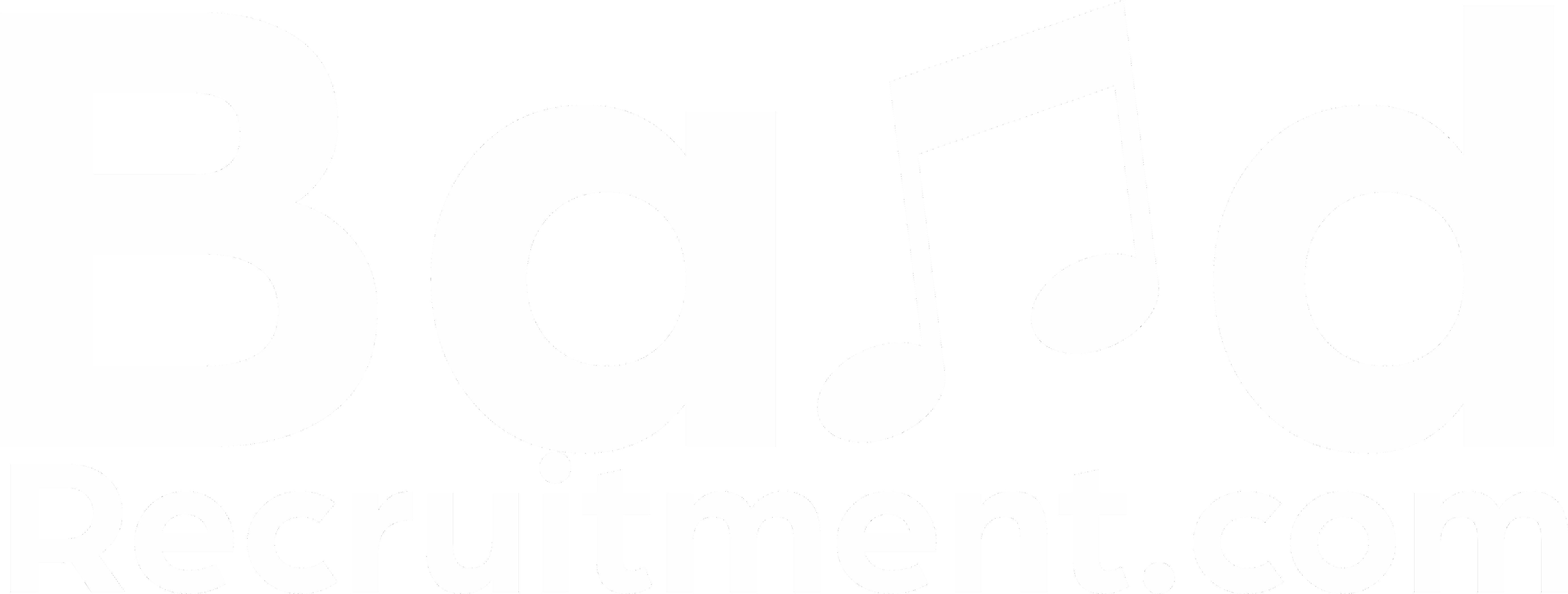 Band Recruitment